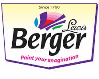 BERGER PAINTS